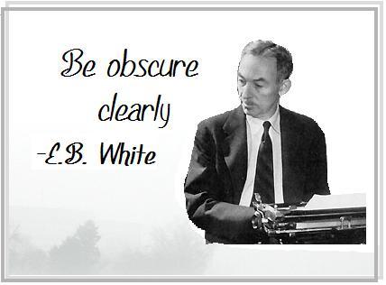 http://klerosier.files.wordpress.com/2011/10/eb-white.jpg?w=600