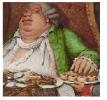 Georg Emanuel Opitz Der Völler